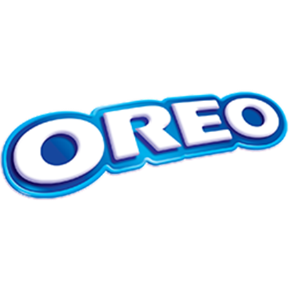 Picture for manufacturer OREO