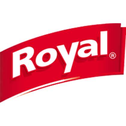 Picture for manufacturer ROYAL