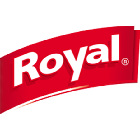 Picture for category ROYAL