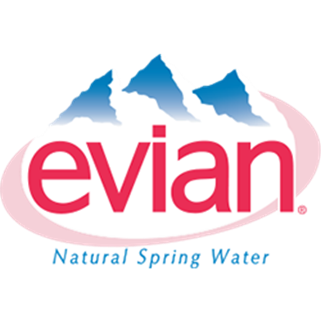 Picture for category EVIAN