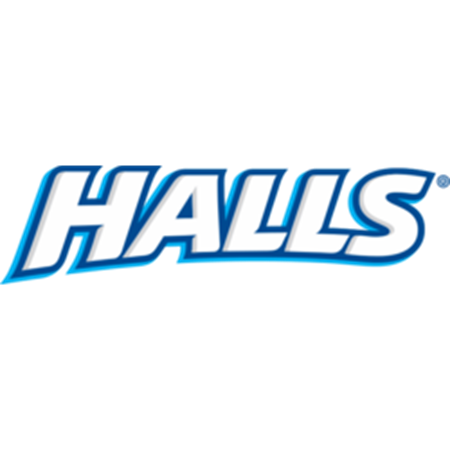 Picture for category HALLS
