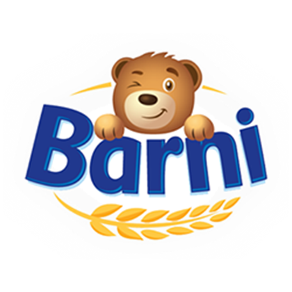 Picture for manufacturer BARNI