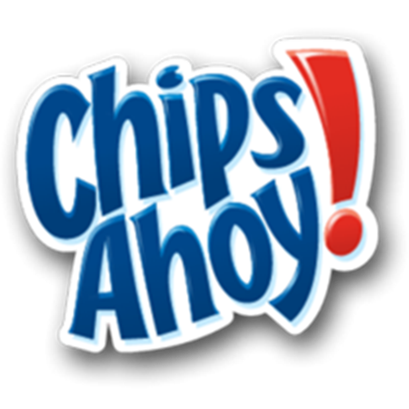 Picture for category CHIPSAHOY