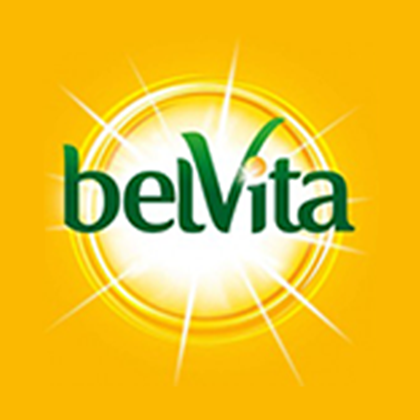 Picture for manufacturer BELVITA