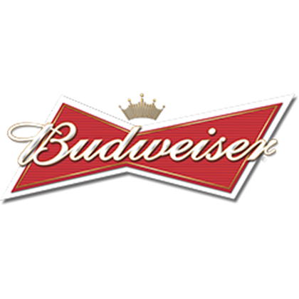 Picture for manufacturer Budwiser