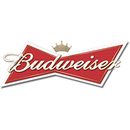 Picture for category Budwiser