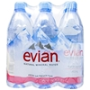 Picture of Evian Mineral Water (0.5L x6)x4 (Prestige)