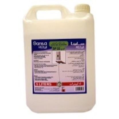 Picture of Hand Sanitizer liquid (SP 23)