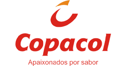 Picture for manufacturer Copacol
