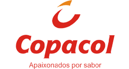 Picture for category Copacol