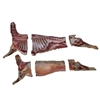 Picture of Sheep 6 Way Cuts Spain-Per KG