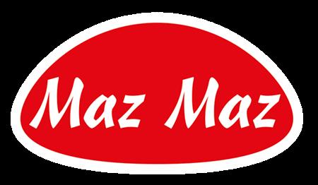 صورة للفئة Maz Maz