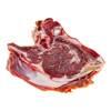صورة Edam Local Veal meat without bones