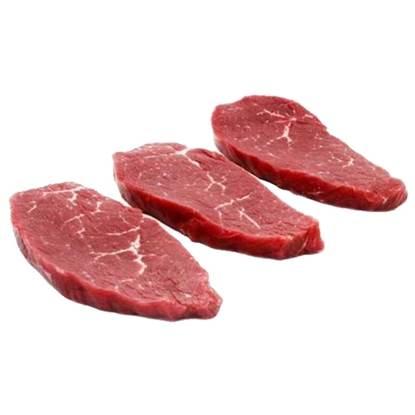 الصورة: Edam Local Veal meat cuts - Haris