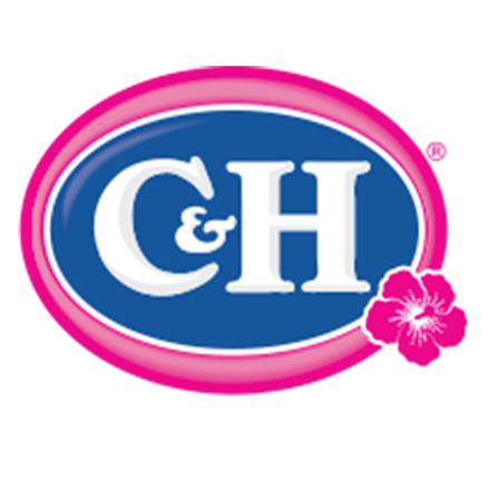 صورة للفئة C&H