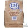 Picture of Brown Sugar C&H -22 KG