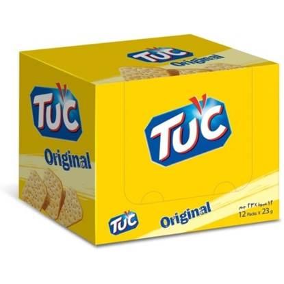 Picture of TUC Original 23 gm (8x12)