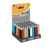 Picture of BIC LIGHTER MAXI (800158-J6)