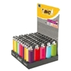 Picture of BIC LIGHTER ELECTRONIC (8002941-J8)