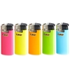 Picture of BIC LIGHTER MINI ELECTRONIC (8219981-J9)