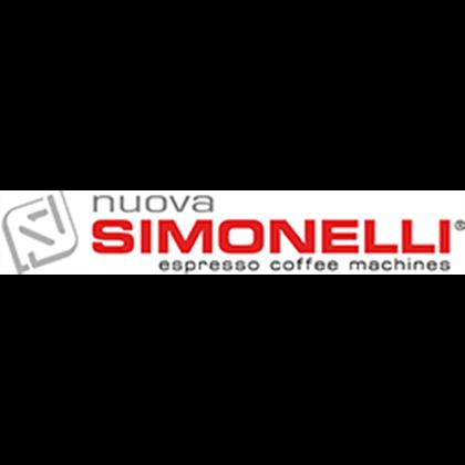 صورة للشركة المصنعة: Nuova Simonelli
