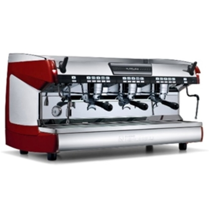 Picture of Aurelia Coffee Machine Semi- Automatic Coffee machine 2 GRPS