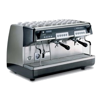 Picture of Appia Coffee Machine Semi- Automatic Coffee machine 3 GRPS