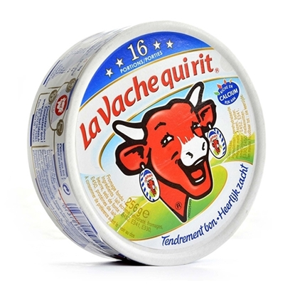 Picture of LAUGHING COW 16P 240G