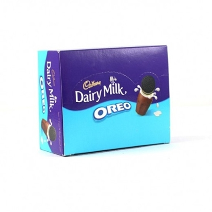Picture of Cadbury OREO  38 GM