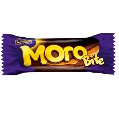 Picture of Cadbury Moro 22 GM (12*18)