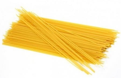 Picture of NARBA Macaroni Spaghetti No 103 -20*350gm