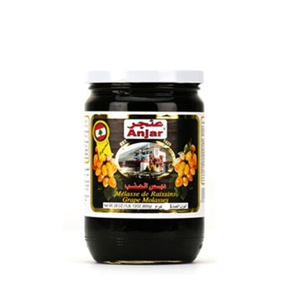 Picture of Anjar Molasses Grape -600ML