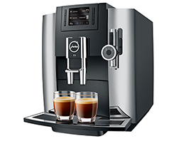 Picture for category Coffee Machine