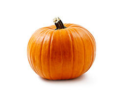Picture for category Pumpkin
