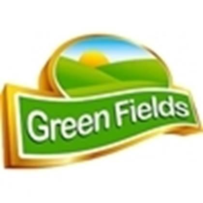 صورة للشركة المصنعة: الحقول الخضراء - بستان