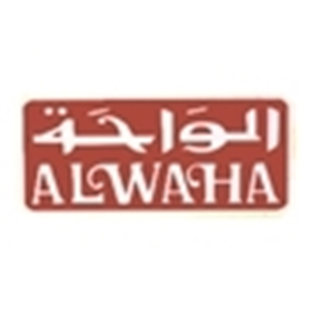Picture for category Al Waha-Ashraf