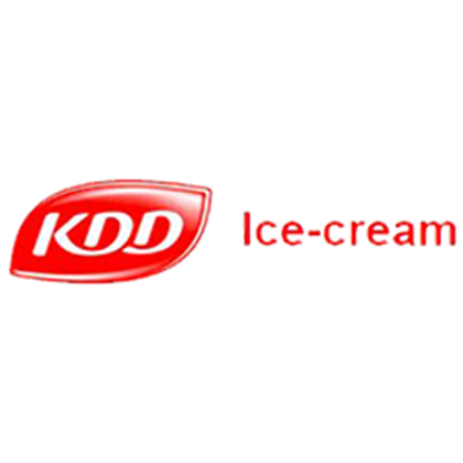 Picture for category KDD ICE CREAM VANILLA 5 LTR (1+1)