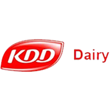 Picture for category KDD CHOCOLATE MILK 180 ML