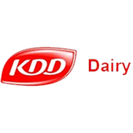 Picture for category KDD Dairy