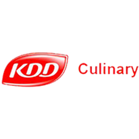 Picture for category KDD Culinary