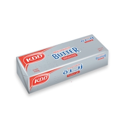 Picture of KDD BUTTER 100 g