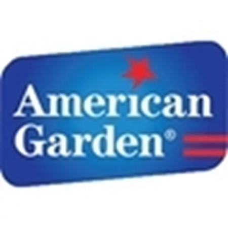 Picture for category American Garden-Int