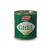 Picture of KDD Ghee 800 GM