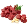 Picture of Edam Australian chilled veal tikka