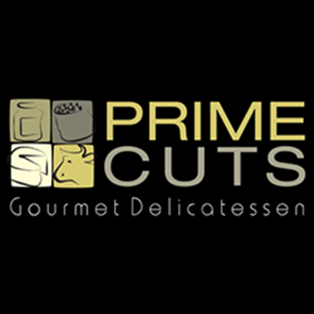 Picture for category Prime Cuts
