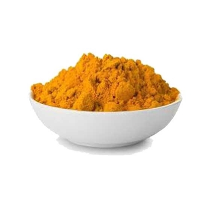 Picture of Turmeric Powder  ( 1000 GM )