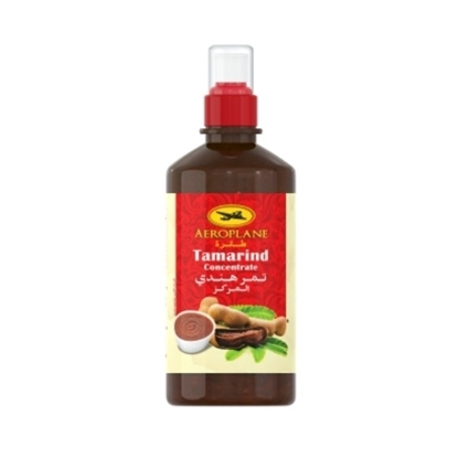 Picture of Aeroplane Tamarind Concentrate 500g