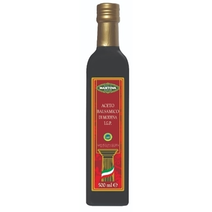 Picture of Mantova Balsamic Vinegar 500ml