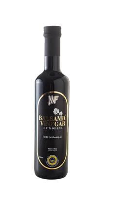 Picture of MF BALSAMIC VINEGAR 500 ml
