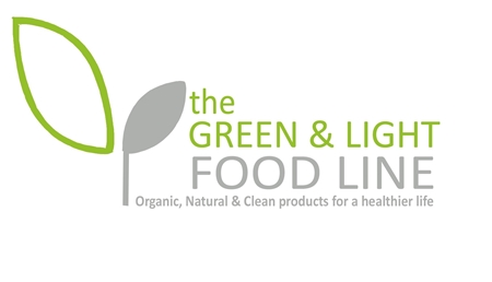 Picture for category The Green & Light food Line